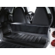 smart car Boot Tray - Genuine smart