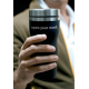 smart car Drinking Cup - Coffee Tumbler - Genuine smart (Black)