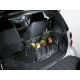 smart car Cargo Management System - Genuine smart