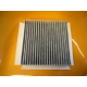 smart car Cabin Filter - 450 Model (Genuine)