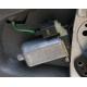smart car Window Motor (Passenger Side) - 450 Model (pre 07)