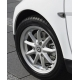 smart car Wheel - Front Wheel - Passion