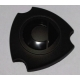 smart car Pure Wheel Center Cap (1)