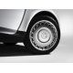 smart car Wheel Cover (1)
